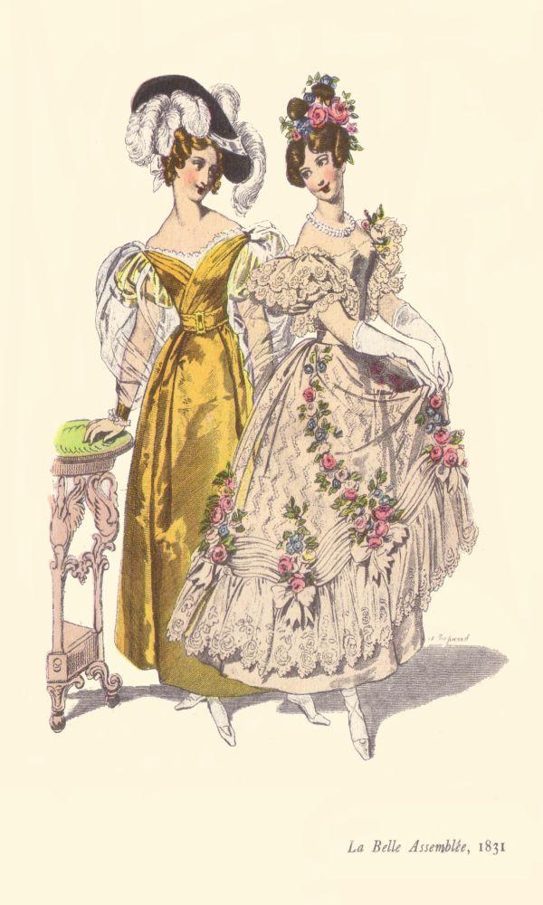 1831_laver_yellow