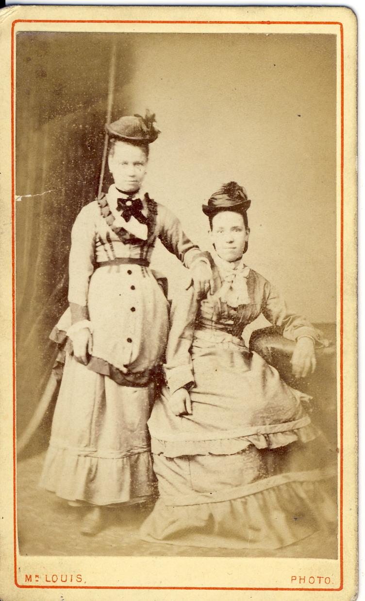Victorian Women S Fashion Canada