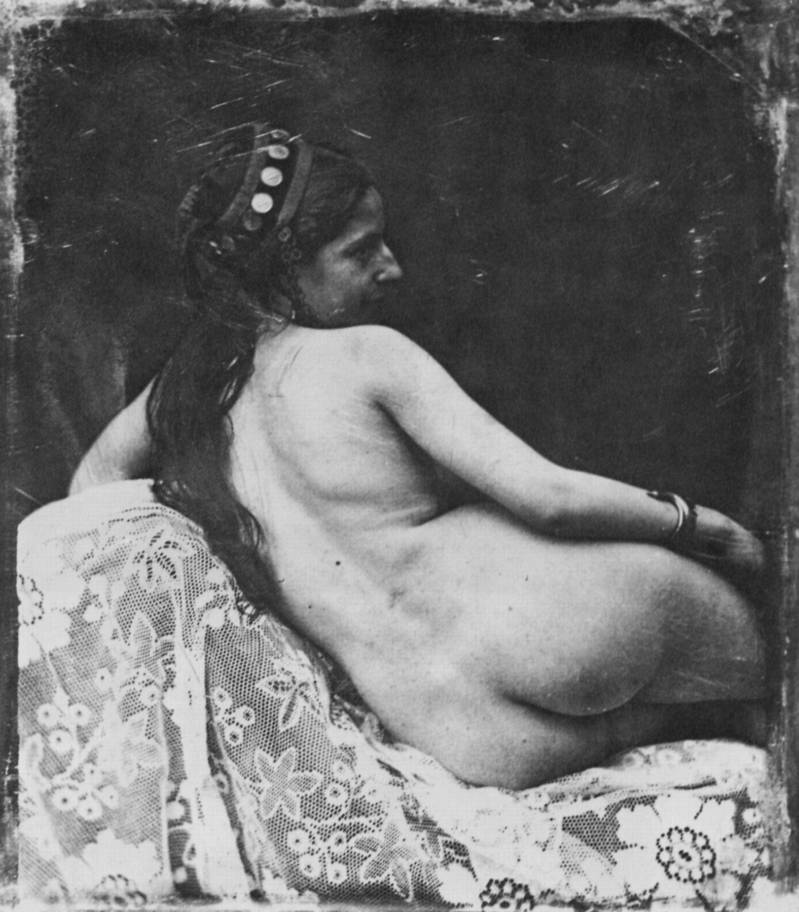 Эротические истории известных писателей 14 фотография