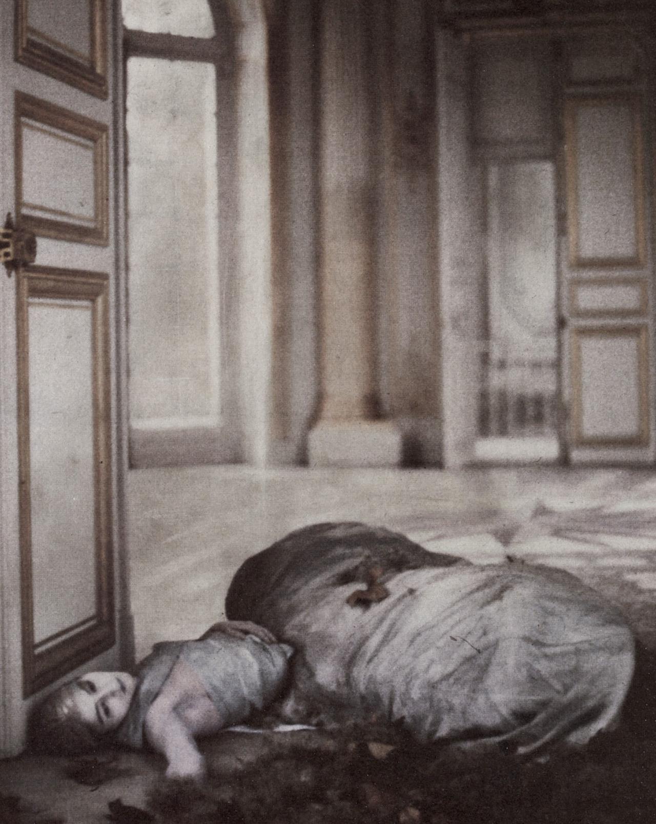 028-deborah-turbeville-theredlist